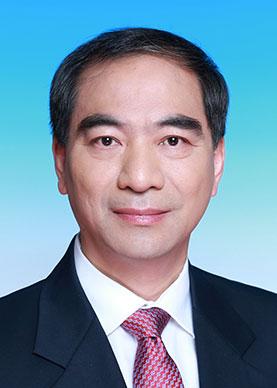 辅导团队协助湖北女院士,升任北京大学常务副校长